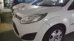 Ford Fiesta 1.6 2012 Class top Airbag