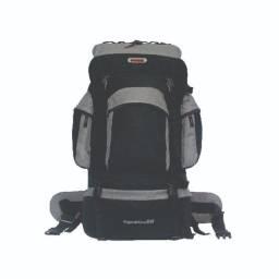 Mochila de viagem Cuscus 6200ci 88L