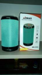 Speaker 10 Wrms