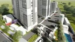 Apartamento região da UEM