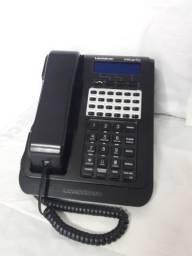 Terminal Telefônico - Ref. 8960