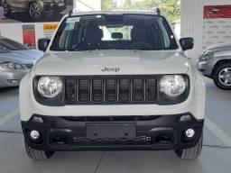 Título do anúncio: Jeep Renegade Moab 2.0 TDI 4x4 (Aut)