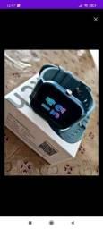 Smartwatch COLMI P8 ORIGINAL LACRADO