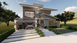 Casa duplex a venda em condomínio fechado, Jardins Veneza, Vila Velha, FGR, terreno plano,