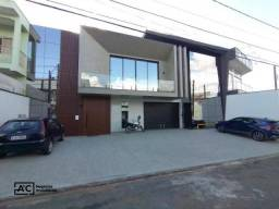 Título do anúncio: Sala para alugar, 50 m² por R$ 2.700,00/mês - Loteamento Remanso Campineiro - Hortolândia/
