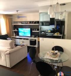 Título do anúncio: Lindo apartamento em Barueri!!