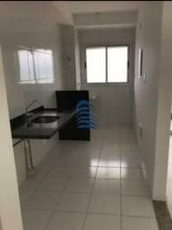 Título do anúncio: Apartamento Nascente, no Volare Imbuí. Excelente apartamento de 62 m2 de área privativa. 2