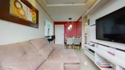 Apartamento à venda em Porto Alegre/RS