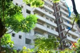 Apartamento à venda com 2 dormitórios em Santo antonio, Porto alegre cod:EV1135