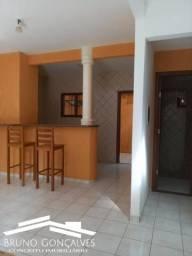 Apartamento Duplex maravilhoso no Paraíso dos Pataxós!
