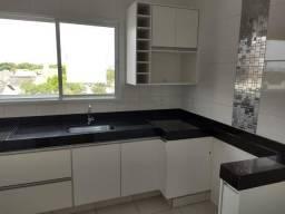 Título do anúncio: Apartamento para Venda em Uberlândia, Jardim Inconfidência, 2 dormitórios, 1 suíte, 2 banh