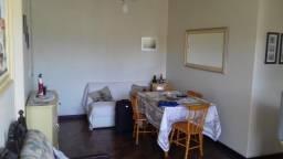 Apartamento à venda com 2 dormitórios em Partenon, Porto alegre cod:PJ4110