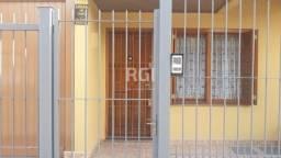 Casa à venda com 3 dormitórios em Nonoai, Porto alegre cod:PJ5438