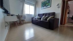 Apartamento à venda com 2 dormitórios em Santo antônio, Porto alegre cod:PJ6422