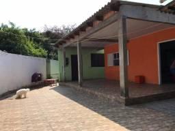 Casa à venda com 1 dormitórios em Cavalhada, Porto alegre cod:CA4509