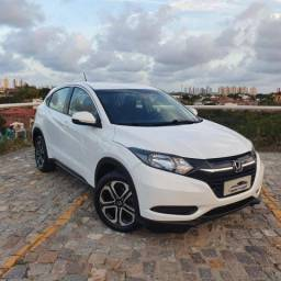 HR-V 2015/2016 1.8 16V FLEX LX 4P AUTOMÁTICO