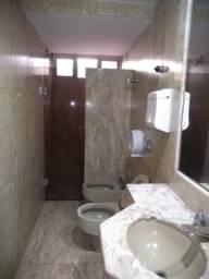 Casa para alugar com 5 dormitórios em Centro, Uberlândia cod:L10531
