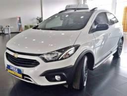 Chevrolet Onix ACTIV 1.4 4P
