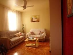 Apartamento à venda com 2 dormitórios em Santo antonio, Porto alegre cod:PJ1536