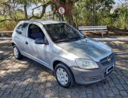 GM Celta VHC Ano 2009 C/ Ar Condicionado