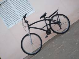 Vendo bicicleta top