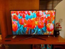 Título do anúncio: TV Sansung 60 Plasma