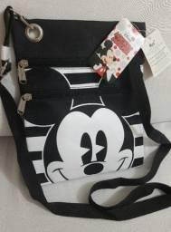 Bolsa Mickey Mouse - Disney Original