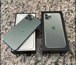 IPhone 11 PRO 64GB / Apple