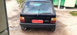 Fiat uno mille 96