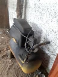 Compressor  top só pegar e usar