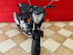 Honda CB 300R ABS