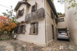 Casa à venda com 5 dormitórios em Rio branco, Porto alegre cod:321800