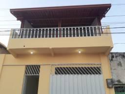 Casa na Nova Marabá
