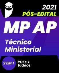 MP AP 2021