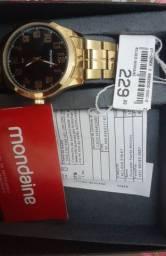 Vendes relógio qualquer coisa chama no zap *87