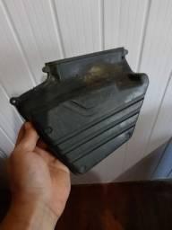 Tampa da caixa filtro de ar dt 200