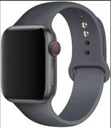 Pulseira smartwatch - Apple watch 44mm