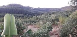 Terreno Bairro Planalto