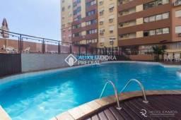 Apartamento à venda com 3 dormitórios em Vila ipiranga, Porto alegre cod:308100