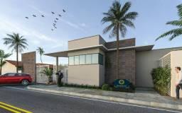 Casas à venda em condomínio na Avenida Newton Belo Magestic