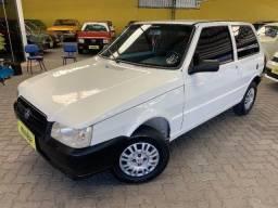 Fiat Uno 1.0 Mille Fire 2p