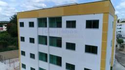 Apartamento aconchegante á venda com 3 dormitórios sendo 1 suíte em Juatuba
