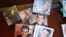 CDS DO DANIEL ORIGINAL