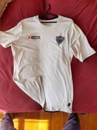 Camisa atlético mineiro 2009