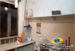 Título do anúncio: Pizzaria Delivery Região V. Gustavo Zona Norte São Paulo (ref.6716)