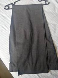 Calça Masculina Social Zara