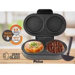 Multi cook Philco