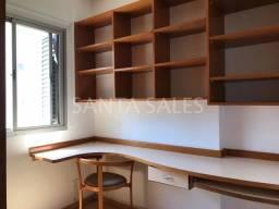 Apartamento à venda - 3 dormitórios - Brooklin