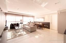Apartamento à venda com 3 dormitórios em Vila ipiranga, Porto alegre cod:319883