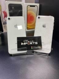PROMOÇÃO iPhone 8 64gb, Loja física, aceitamos cartão